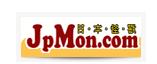日本怪兽优惠码