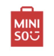 miniso名创优品旗舰店