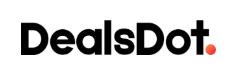 DealsDot