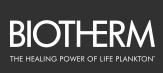 Biotherm 加拿大官网
