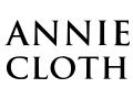 Anniecloth
