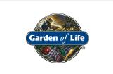 Garden Of Life英国官网