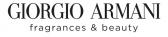 Giorgio Armani Beauty英国官网