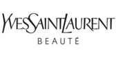 Yves Saint Laurent Beauty(YSL)英国官网
