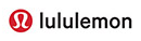 lululemon英国官网