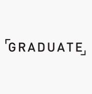 Graduate Store