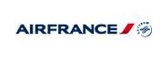 Air France法国航空
