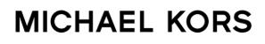 Michael Kors澳大利亚官网