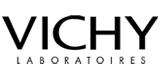 Vichy英国官网