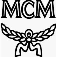 MCM加拿大官网