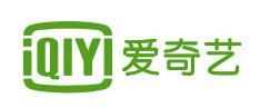 爱奇艺京东旗舰店
