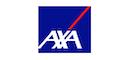 AXA旅游保险购买泰国官网