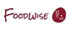 FoodWise香港官网