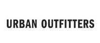urbanoutfitters旗舰店