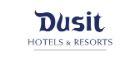 Dusit Hotels都喜酒店