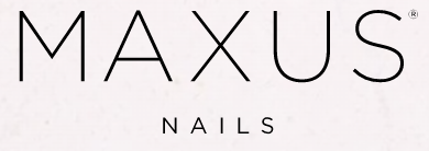 Maxus Nails