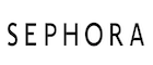 Sephora丝芙兰泰国官网