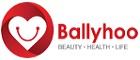 Ballyhoo 健康食品