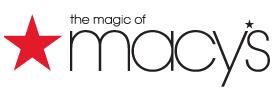 Macy's澳洲官网