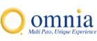 Omnia Card Pass罗马卡