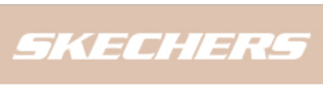 skechers官方旗舰店