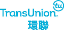 环联信贷香港官网