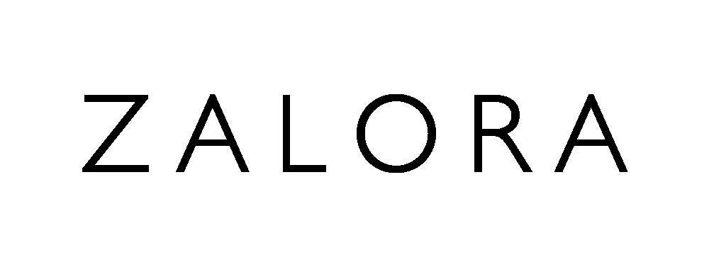 Zalora菲律宾官网