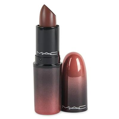 【3.8折】MAC Love Me 渐变子弹头口红 414有货 $7.99(约52元)