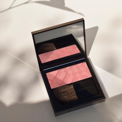 Burberry 精选美妆产品 两件6.7折 腮红¥146好价收