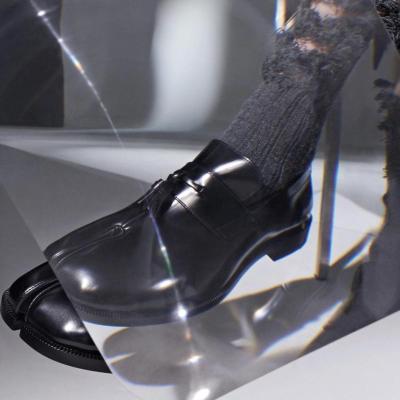 超值热卖! MAISON MARGIELA 时尚鞋履 低至8折 收明星爆款好时机