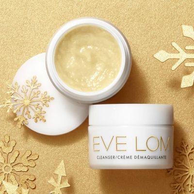 【折扣升级!】LF:Eve Lom 全场护肤 变相4.6折 ¥345收卸妆膏200ml
