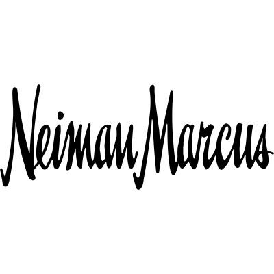 Neiman Marcus:网一大促 全场正价服饰鞋包 最高可得$750礼卡 Niki流浪包、蒙口都参加