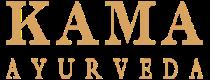 kamaayurveda折扣代码,kamaayurveda官网全价商品全场额外8折优惠码