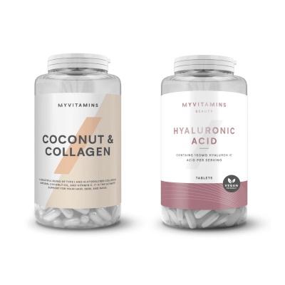 【2020网一】Myvitamins:全场营养品折扣升级 折后再无门槛3.4折