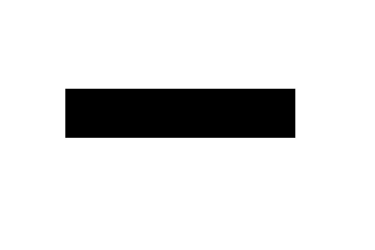 showywien