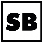Shirtbox美国官网