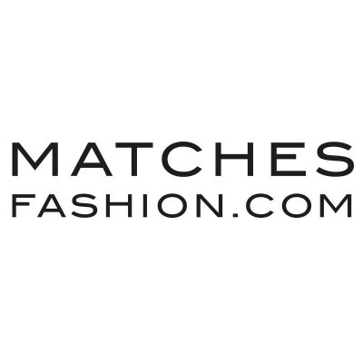 MATCHESFASHION美国站:YSL、加鹅等大牌鞋服、包袋热卖 新用户满享8.5折