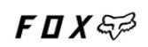 Fox Racing加拿大官网
