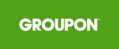 Groupon英国官网