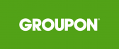 Groupon意大利官网