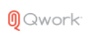Qwork Office