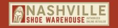 NashvilleShoeWarehouse
