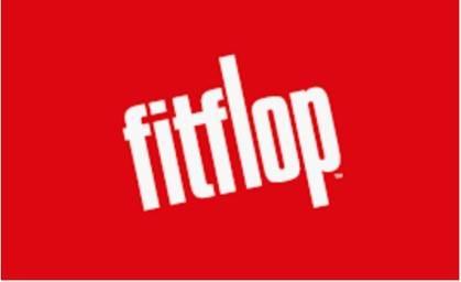 FitFlop英国官网