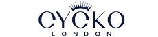 Eyeko英国官网