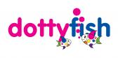Dotty Fish