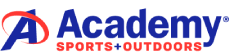 Academy Sports  Outdoor