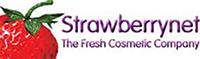 StrawberryNet草莓网中国官网