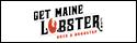 Get Maine Lobster