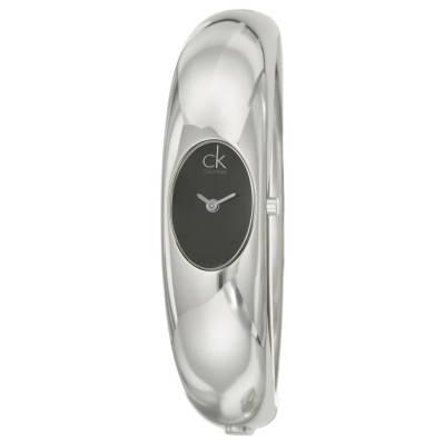 Ashford:Calvin Klein 女士手表大促<br />低至1折¥119收女士手表
