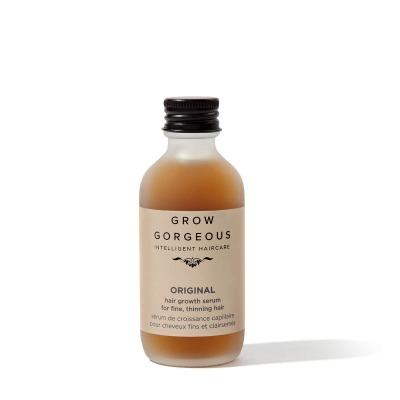 【7.5折】Grow Gorgeous 生发精华 60ml<br />£22.49(约202元)